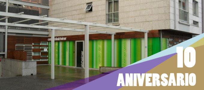 X Aniversario (2004 – 2014)