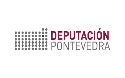 Deputación de Pontevedra