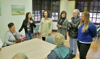 Centro Terapéutico en Marín